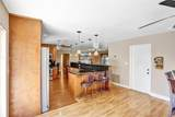 19821 84th Ave - Photo 11