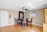 19821 84th Ave - Photo 12