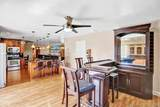 19821 84th Ave - Photo 13