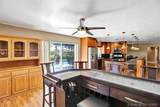 19821 84th Ave - Photo 14