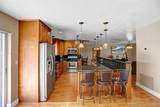 19821 84th Ave - Photo 15