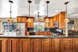 19821 84th Ave - Photo 17