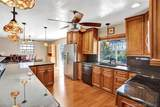19821 84th Ave - Photo 18