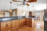 19821 84th Ave - Photo 19
