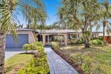 19821 84th Ave - Photo 2