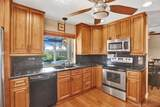 19821 84th Ave - Photo 20