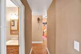 19821 84th Ave - Photo 21