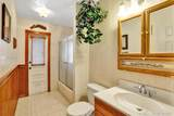 19821 84th Ave - Photo 22