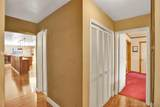 19821 84th Ave - Photo 23