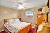 19821 84th Ave - Photo 24