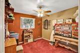 19821 84th Ave - Photo 25
