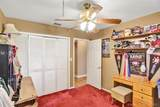 19821 84th Ave - Photo 26