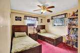 19821 84th Ave - Photo 27