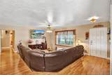 19821 84th Ave - Photo 3