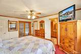 19821 84th Ave - Photo 30