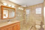 19821 84th Ave - Photo 32