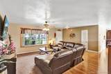 19821 84th Ave - Photo 4