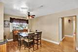 19821 84th Ave - Photo 8