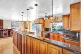 19821 84th Ave - Photo 9