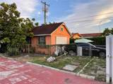 302 20th St - Photo 9