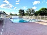 5802 84th Ave - Photo 41