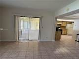934 133rd Ave - Photo 10