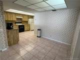 934 133rd Ave - Photo 12