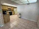 934 133rd Ave - Photo 13
