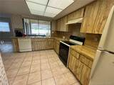 934 133rd Ave - Photo 14