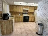 934 133rd Ave - Photo 15
