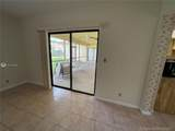 934 133rd Ave - Photo 16