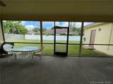 934 133rd Ave - Photo 17