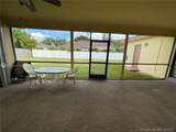 934 133rd Ave - Photo 18