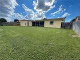 934 133rd Ave - Photo 19