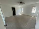 934 133rd Ave - Photo 22