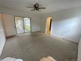 934 133rd Ave - Photo 23