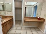 934 133rd Ave - Photo 25