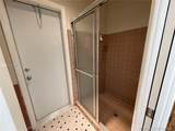 934 133rd Ave - Photo 27