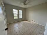 934 133rd Ave - Photo 29