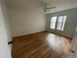 934 133rd Ave - Photo 30