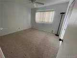 934 133rd Ave - Photo 31