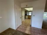 934 133rd Ave - Photo 33