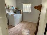 934 133rd Ave - Photo 34