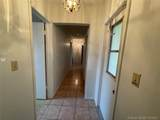 934 133rd Ave - Photo 35