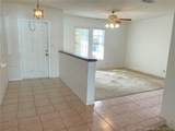 934 133rd Ave - Photo 4