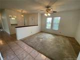 934 133rd Ave - Photo 5
