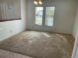 934 133rd Ave - Photo 6