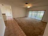 934 133rd Ave - Photo 7