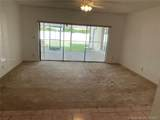 934 133rd Ave - Photo 8