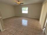 934 133rd Ave - Photo 9